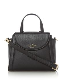Kate Spade New York Cobble Hill Small Adrian Tote bag