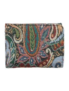 Ollie & Nic Elsa multicolour small coin purse