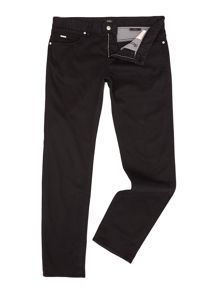 Hugo Boss DELAWARE 320 slim fit 5 pocket trouser