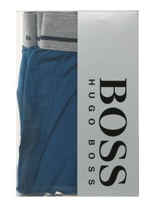 Hugo Boss Cyclist Trunk With Side Logo