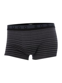 Hugo Boss Degradee Stripe Trunk