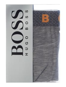 Hugo Boss Heritage Logo Waistband Trunk