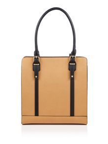 Linea Lacey tote