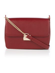 Linea Cindy crossbody