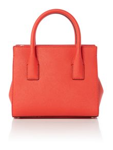 Kate Spade New York Mini candace tote bag