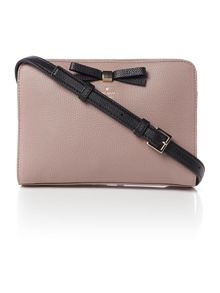 Kate Spade New York Henderson Street Fannie cross body bag