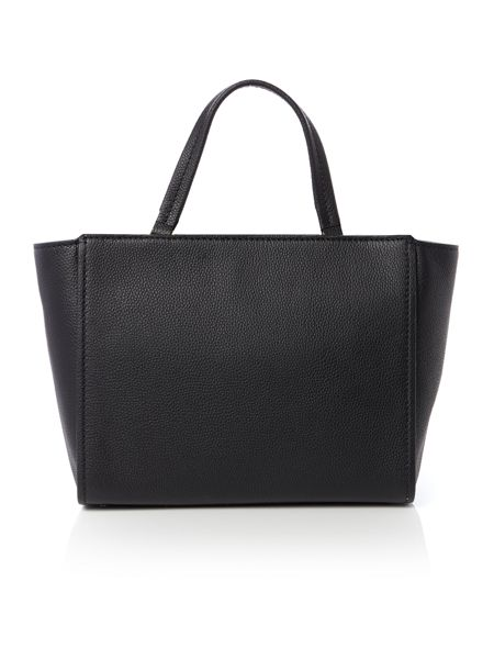 Kate Spade New York Orchard Steet Dillon Tote Bag