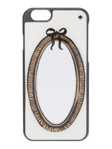 Kate Spade New York Iphone 6 Centre of Attention Case
