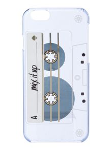 Kate Spade New York Iphone 6 Mix It Up Case