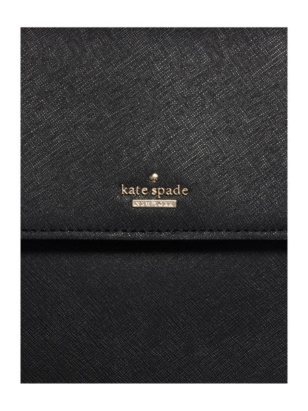 Kate Spade New York Cameron Street Byrdie Saddle Bag
