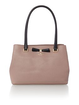Henderson Street Small Maryanne tote bag