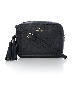 Orchard Street Arla cross body bag