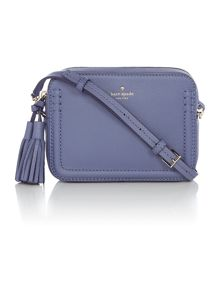 Kate Spade New York Orchard Street Arla cross body bag