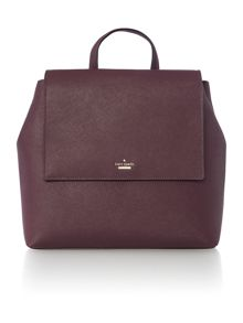 Kate Spade New York Cameron Street Nemma Backpack