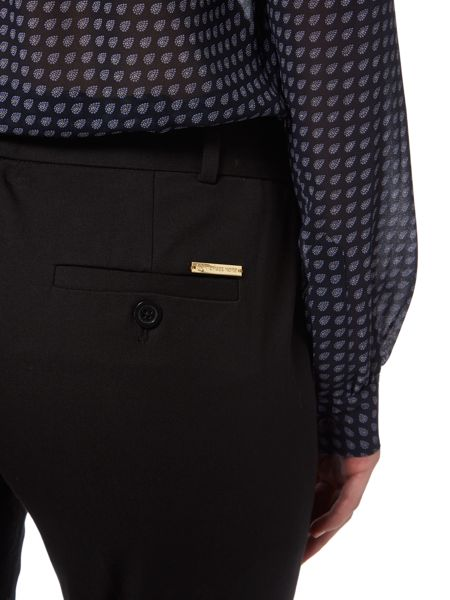 Michael Kors Slim Trouser