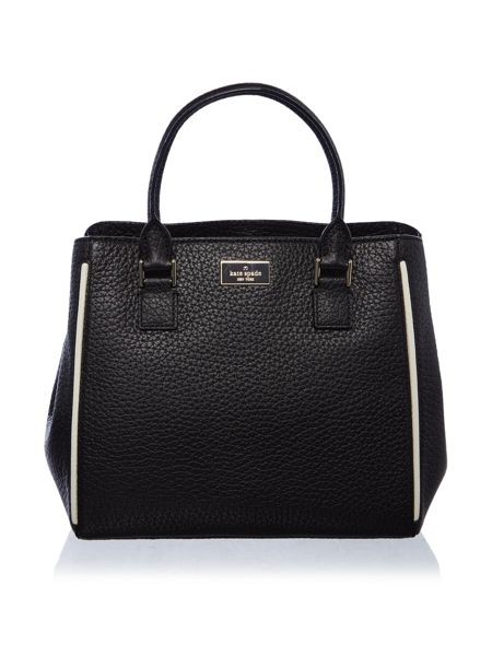 Kate Spade New York Prospect Place Maddie Tote Bag