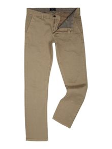Gant Comfort Fit Slim Chino