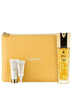 Abeille Royale Age-defying Set