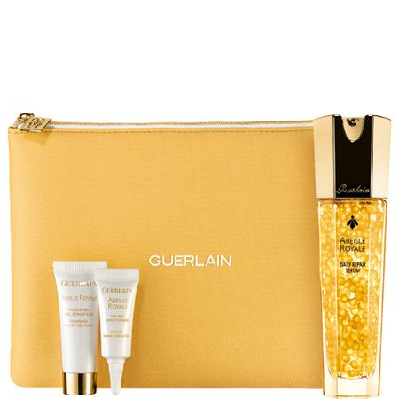 Guerlain Abeille Royale Age-defying Set