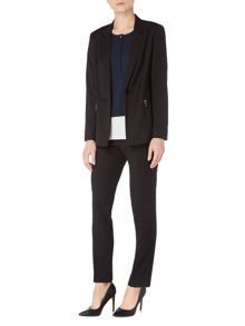Linea Emily Tailored Jacket