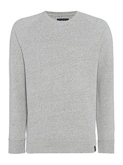 Felix Crew Neck Sweat