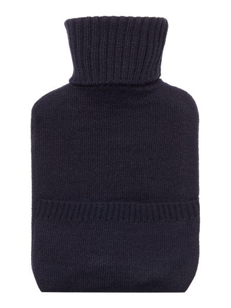 Dickins & Jones Goosey Lucy hotwater bottle