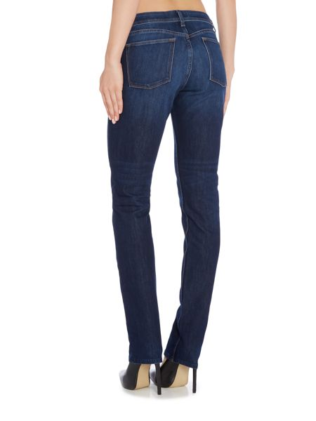 DL1961 Coco Slim Straight