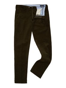 Polo Ralph Lauren Slim fit pant