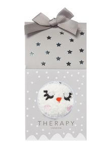 Therapy Penguin cozy box