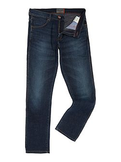 Greensboro el camino regular fit jeans