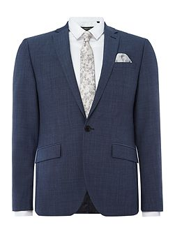 Mercer Slim Fit Tonic Suit Jacket