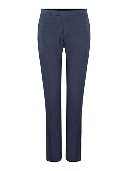 Mercer Slim Fit Tonic Suit Trouser