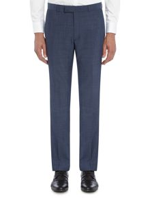 Kenneth Cole Mercer Slim Fit Tonic Suit Trouser