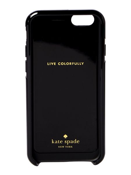 Kate Spade New York Iphone 6 Laugh out Loud Case