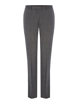 Brettingham Check Suit Trouser