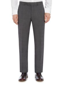 Turner & Sanderson Brettingham Check Suit Trouser