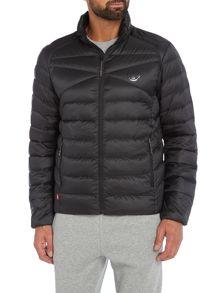 Polo Ralph Lauren Glen down jacket