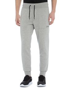 Polo Sport Sweat pant