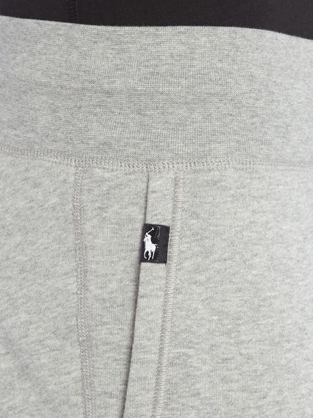 Polo Ralph Lauren Sweat pant