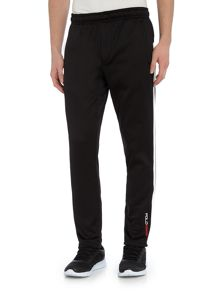 Polo Sport Side stripe sweat pant