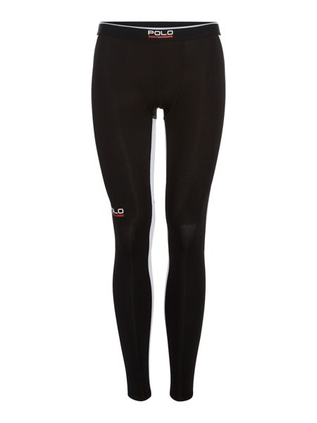 Polo Ralph Lauren Compression tights