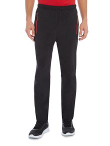 Polo Ralph Lauren 4 way stretch pant