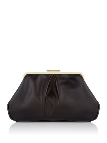 Therapy Miranda clutch