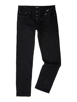 Mike Comfort Fit Jeans