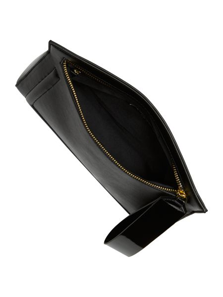 Therapy Penny pouch