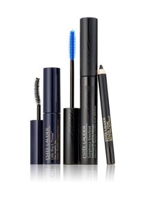 Estée Lauder Sumptuous Knockout Mascara Set