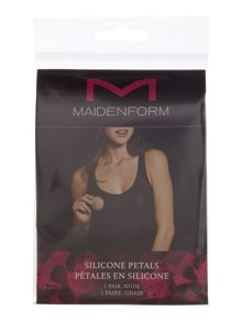 Maidenform Accessories Silicone Petals (1 pr)