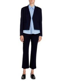 Ellen Tracy Tailored jacket