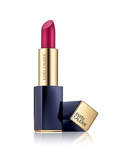 Pure Colour Envy Hi-Lustre Sculpting Lipstick