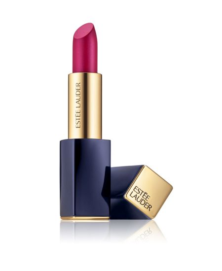 Estée Lauder Pure Colour Envy Hi-Lustre Sculpting Lipstick